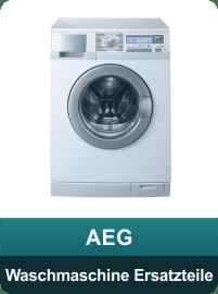 AEG Waschmaschine Ersatzteile und Zubehör