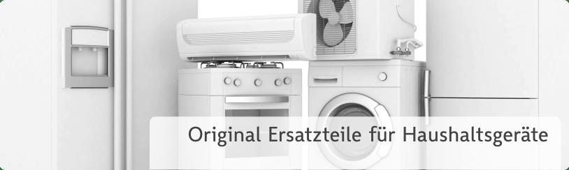 waschmaschinen ersatzteile und zubeh r. Black Bedroom Furniture Sets. Home Design Ideas