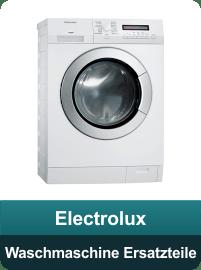 Electrolux Waschmaschine Ersatzteile und Zubehör