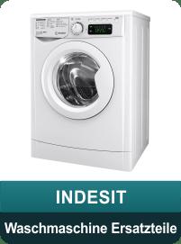 Indesit Waschmaschine Ersatzteile und Zubehör